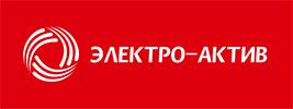 Электро-актив 8.06 на розовом