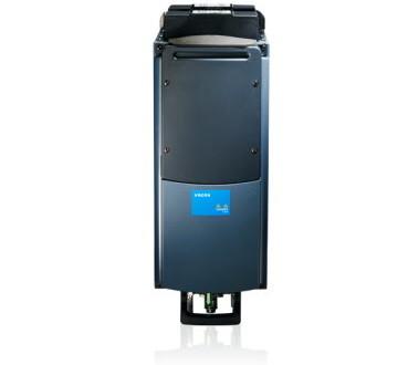 VACON-NXP-liquid-cooled-AC-drive-CH62