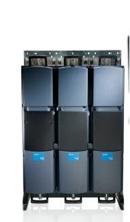 VACON-NXP-liquid-cooled-AC-drives