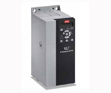 VLT360
