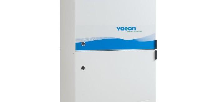Vacon_NXS)