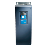 vacon-NXP-ac-drive-front