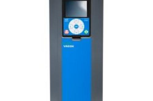 vacon0100-2-500x500