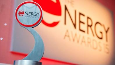 """Компания Danfoss Drives получила награду """"Энергоэффективный продукт года»"""