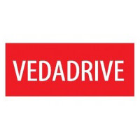 VEDADRIVE-Danfoss_logo