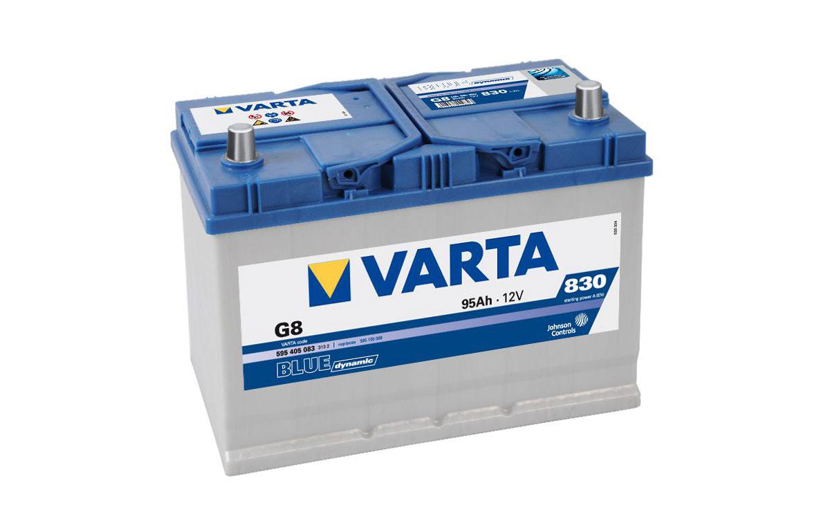 Danfoss-VACON-NXP-DC-DC-converter-бесперебойное-питание-частотников-Электро-Актив-78469228905-ремонт-сервис-частотных-преобразователей-Данфосс