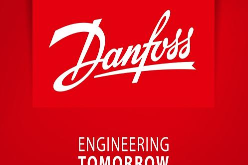 Danfoss - 25 лет в России. Частотные преобразователи Данфосс теперь производятся в России. Электро-Актив - поставка, сервис, ремонт частотников Данфосс - 8(846)922-89-05