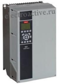 VLT-AQUA-Drive-FC20250.jpg